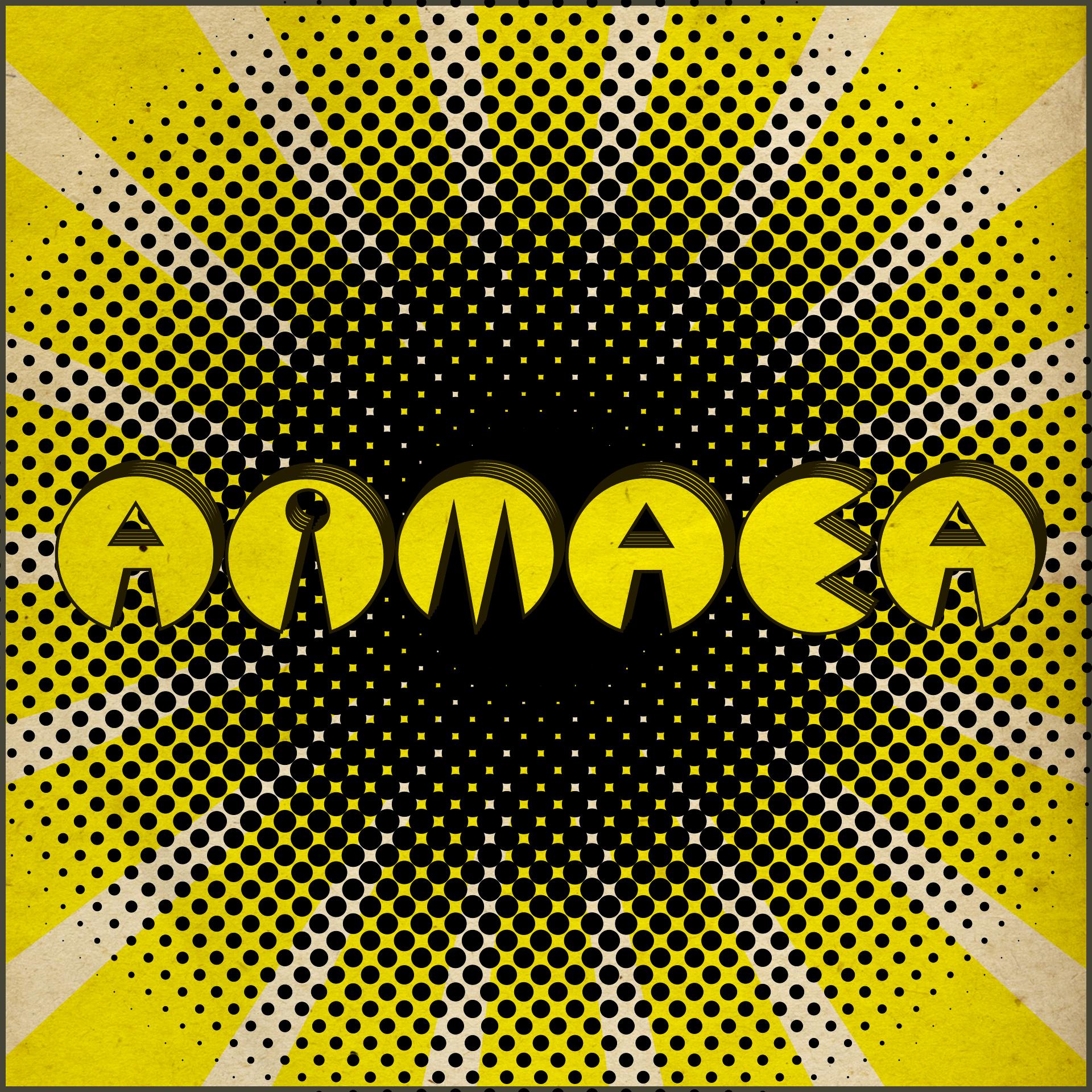 AIMAEA Experiment #1