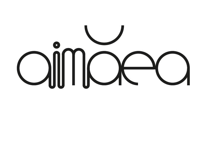 aimaea_logo_6