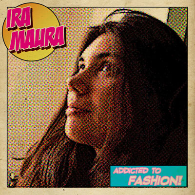COMIC-BOOK-effect-IRA-MAURA_400x400