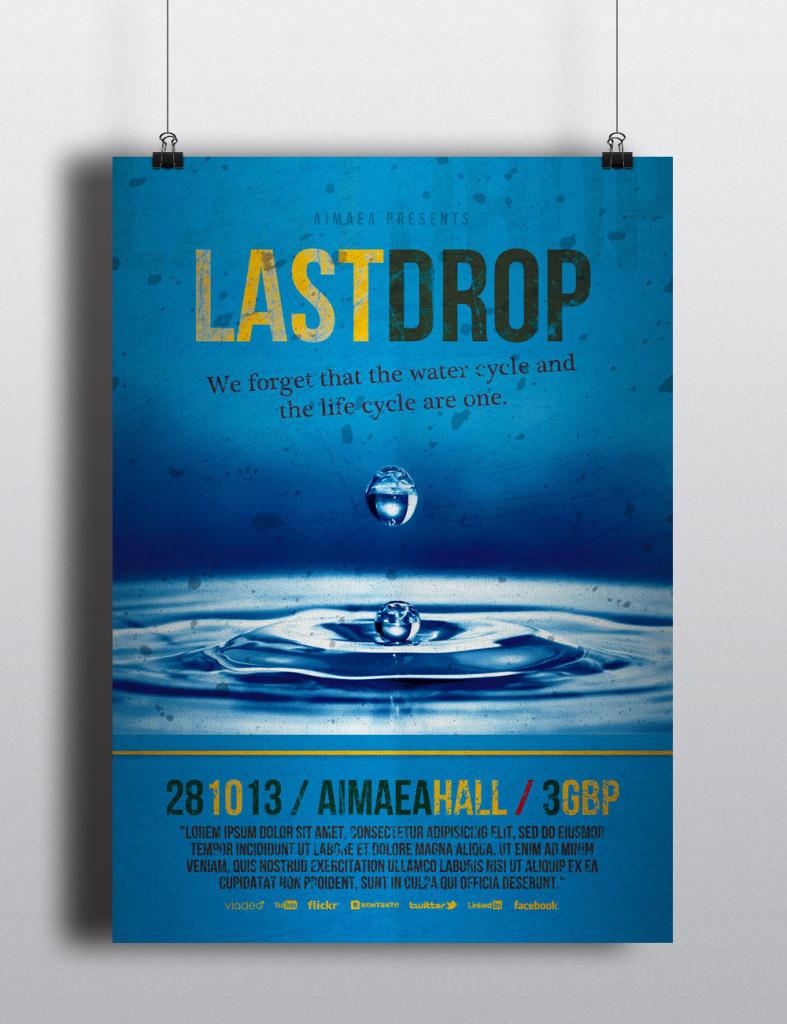 Last_DROP_Poster_Mockup