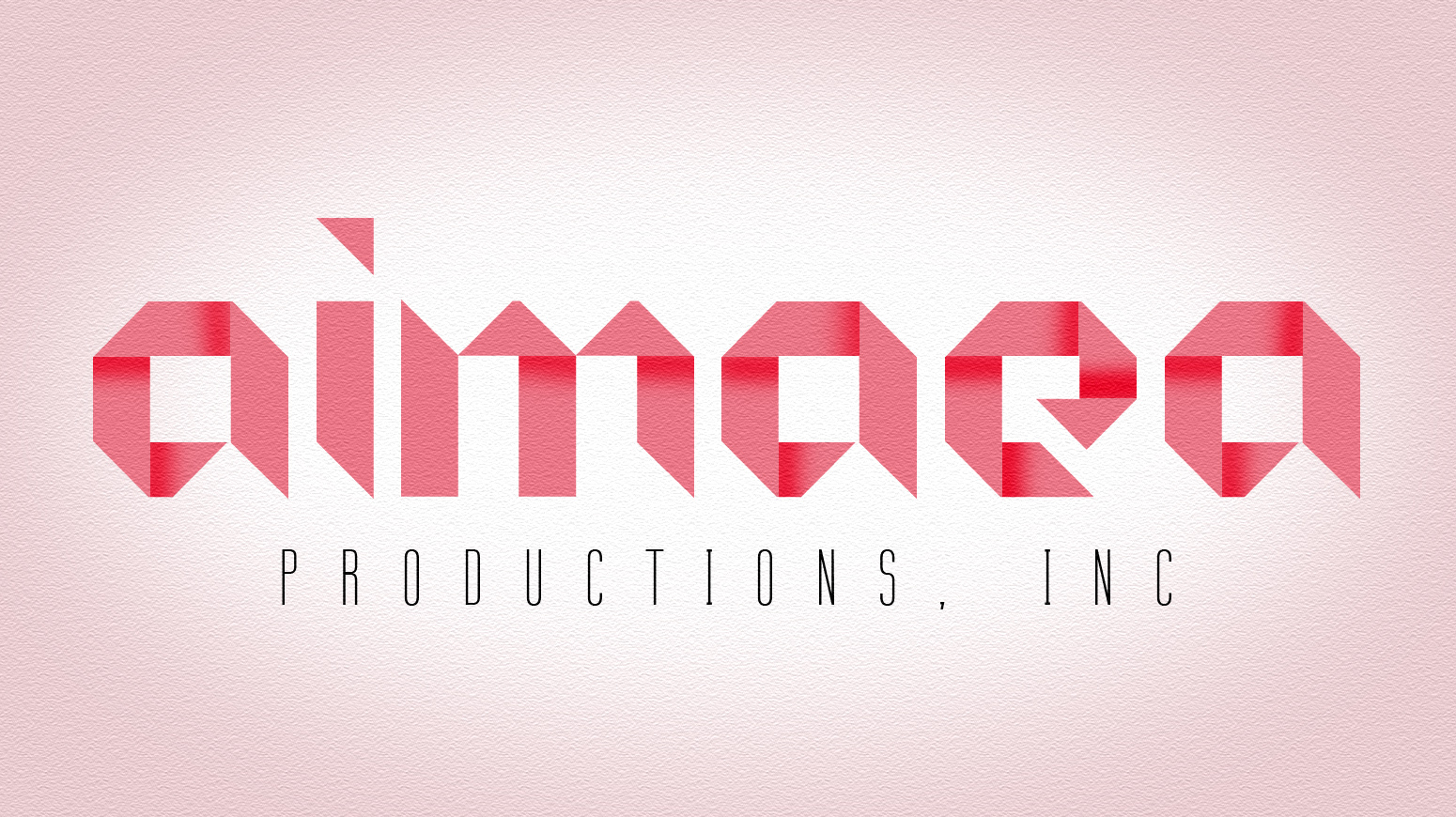 AIMAEA-Origami-text-logo