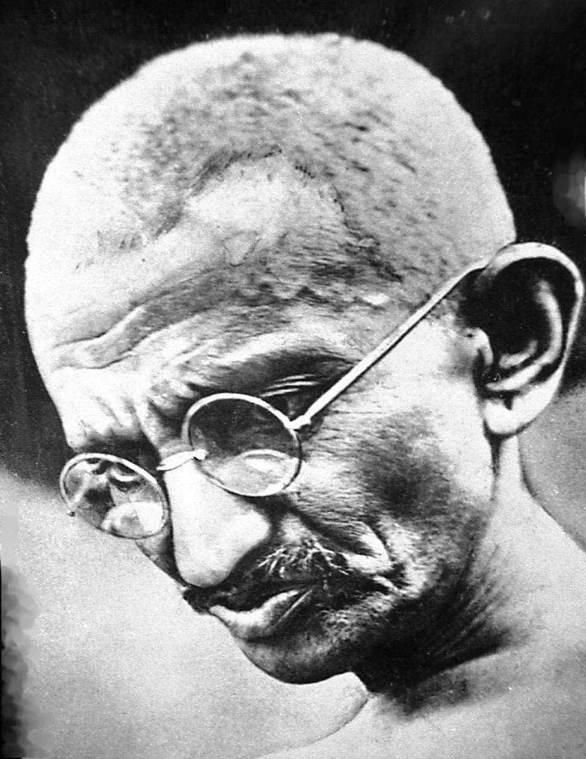 Gandhi_portrait_1931