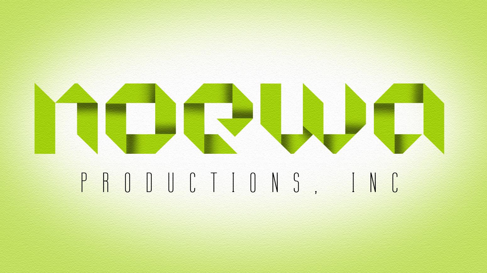 NOEWA-Origami-text-logo
