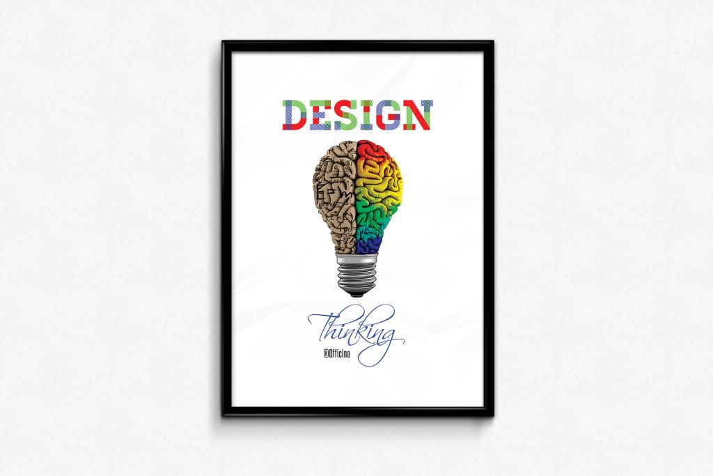 Minimalistic Design Design Thinking Aimaea Digital Studios